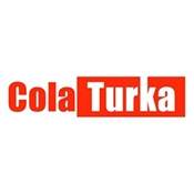 Picture for manufacturer Cola Turka