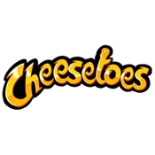 Picture for manufacturer Cheetos