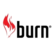 Picture for manufacturer Burn