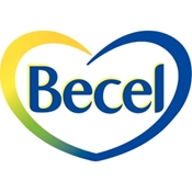 Picture for manufacturer Becel