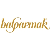 Picture for manufacturer Balparmak