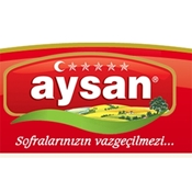Picture for manufacturer Aysan