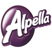 Picture for manufacturer Alpella