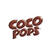 Picture for manufacturer Coco Pops