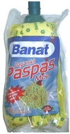 Picture of Banat Paspas Mop