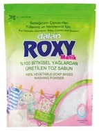 Picture of Dalan Roxy Matik 800 Gr Beyaz