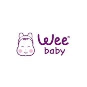 Picture for manufacturer Wee Baby
