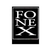 Picture for manufacturer Fonex