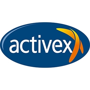 Picture for manufacturer Activex