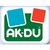 Picture for manufacturer Akdu