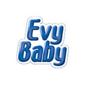 Picture for manufacturer Evy Baby