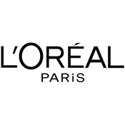 Picture for manufacturer Loreal Paris