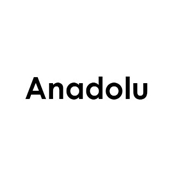 Picture for manufacturer Anadolu