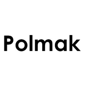 Picture for manufacturer Polmak