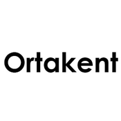Picture for manufacturer Ortakent