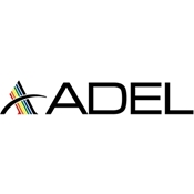 Picture for manufacturer Adel