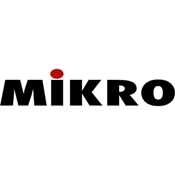 Picture for manufacturer Mikro