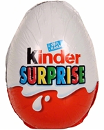 Picture of Kinder Sürpriz Yumurta 20 gr