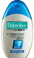 Picture of Palmolive Active Care Erkek Duş Jeli 250 ml