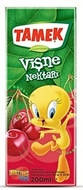 Picture of Tamek Vişne 200 Ml