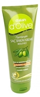 Picture of Dalan Olive Saç Kremi 200Ml