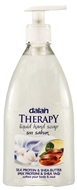 Picture of Dalan Therapy Sıvı Sabun İpek Pro 400 Ml