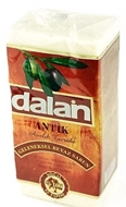Picture of Dalan Antik Beyaz 1 Kg