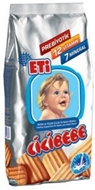 Picture of Eti Cici Bebe 230 Gr