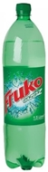 Picture of Fruko Gazoz 1,5 Lt