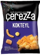 Picture of Çerezza Kokteyl Party 165 gr