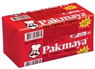 Picture of Pakmaya 500 Gr