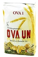 Picture of Ova Un 1 Kg.