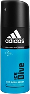 Picture of Adidas 150 Ml  Deo Ice Dive