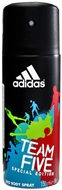 Picture of Adidas Deodorant Team Five  150 Ml
