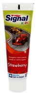 Picture of Signal Kids Cars 75 Ml