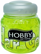Picture of Hobby Jöle Islak Sert 150 ml