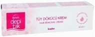 Picture of Depitak Tüy Dökücü Lady 50 Ml