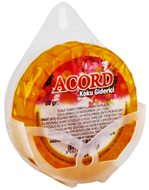 Picture of Acord Koku Giderici 50 Gr.
