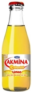 Picture of Akmina Meyveli Soda Limonlu 20 Ml