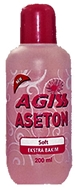 Picture of Agiss Aseton Exstra Bakım 200 Ml