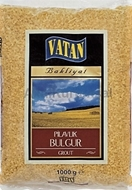 Picture of Vatan Bulgur Pilavlık 1 Kg