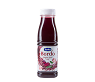 Picture of Torku Şalgam Suyu Bordo 330 Ml.