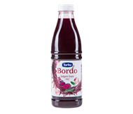 Picture of Torku Şalgam Suyu Bordo 1 Lt