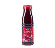 Picture of Torku Şalgam Suyu Bordo Acılı 330 Ml.
