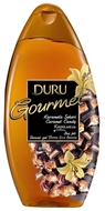 Picture of Duru Duş Jeli Gourmet Karamela 500 Ml .