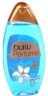 Picture of Duru Duş Jeli Perfume Aqua Love 500 ml