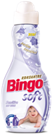 Picture of Bingo Soft Konsantre Sensitive Yumşatıcı 750 ml
