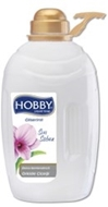 Picture of Hobby Sıvı El Sabunu Saf 2000 Ml