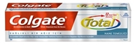 Picture of Colgate Diş Macunu Total 50 Ml