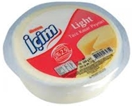 Picture of İçim Kaşar Light 500 Gr